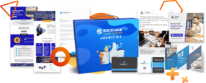 Socicake LOCAL Reviews- How To Get High Paying Clients Using This