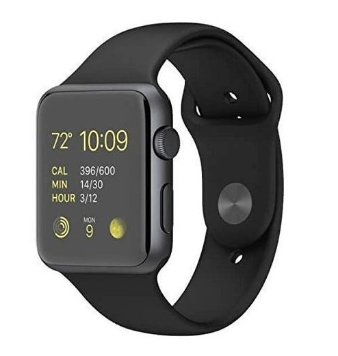 Android Smartwatch Under 1000 Rupees In India